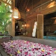 Villa Bali Villa Zelie- ref VISA001 – 27