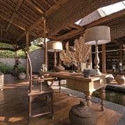 Villa Bali Villa Zelie- ref VISA001 – 7