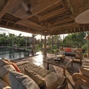 Villa Bali Villa Zelie- ref VISA001 – 8