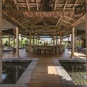 Villa Bali Villa Zelie- ref VISA001 – 10