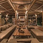 Villa Bali Villa Zelie- ref VISA001 – 12