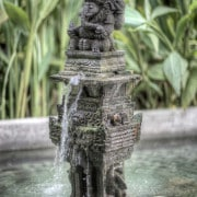 Villa Bali Villa Azzal Zohra- ref VIAZ001 – 8