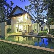 Villa Bali Villa Amore – Four at Drupadi- ref V4AD003 – 3