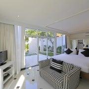 Villa Bali Villa Amore – Four at Drupadi- ref V4AD003 – 7