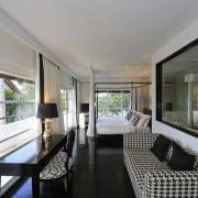 Villa Bali Villa Amore – Four at Drupadi- ref V4AD003 – 9