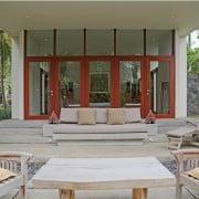 Villa Bali Villa Lalang- ref VILLG001 – 18