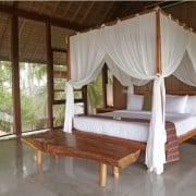 Villa Bali Villa Lalang- ref VILLG001 – 19