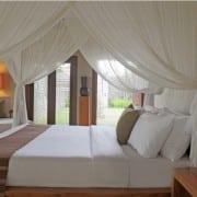 Villa Bali Villa Lalang- ref VILLG001 – 20