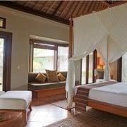 Villa Bali Villa Lalang- ref VILLG001 – 21