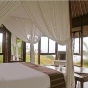 Villa Bali Villa Lalang- ref VILLG001 – 22