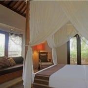 Villa Bali Villa Lalang- ref VILLG001 – 23