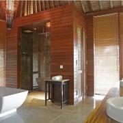 Villa Bali Villa Lalang- ref VILLG001 – 26