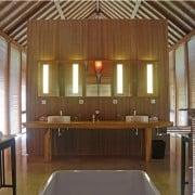 Villa Bali Villa Lalang- ref VILLG001 – 27