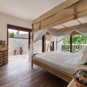 Villa Bali Villa Voyage- ref VIVO001 – 17