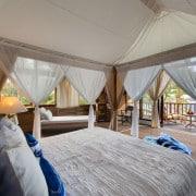 Villa Bali Villa Voyage- ref VIVO001 – 19