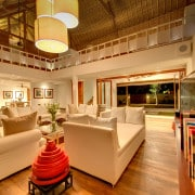Villa Bali Villa Voyage- ref VIVO001 – 8