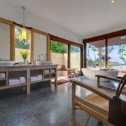 Villa Bali Villa Voyage- ref VIVO001 – 20
