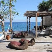 Villa Bali Villa Voyage- ref VIVO001 – 2