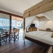 Villa Bali Villa Voyage- ref VIVO001 – 21