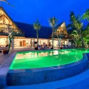 Villa Bali Villa Voyage- ref VIVO001 – 22