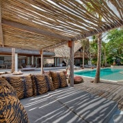 Villa Bali Villa Voyage- ref VIVO001 – 24