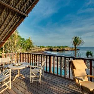 villa-de-luxe-nusa-lembongan