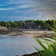 Villa Bali Villa Voyage- ref VIVO001 – 27