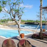 Villa Bali Villa Voyage- ref VIVO001 – 5