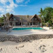 Villa Bali Villa Voyage- ref VIVO001 – 7
