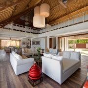 Villa Bali Villa Voyage- ref VIVO001 – 9