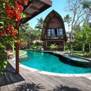 Villa Bali Domaine Lataliana- ref VDLAT001 – 25