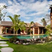 Villa Bali Domaine Lataliana- ref VDLAT001 – 26