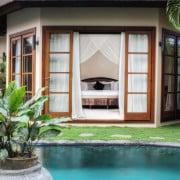 Villa Bali Domaine Lataliana- ref VDLAT001 – 30