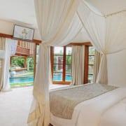 Villa Bali Domaine Lataliana- ref VDLAT001 – 31