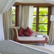 Villa Bali Domaine Lataliana- ref VDLAT001 – 32