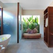 Villa Bali Domaine Lataliana- ref VDLAT001 – 36