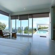 Villa Bali Villa Lombok- ref VILBK001 – 39