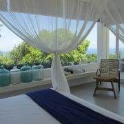 Villa Bali Villa Lombok- ref VILBK001 – 42