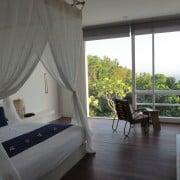 Villa Bali Villa Lombok- ref VILBK001 – 43