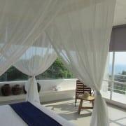 Villa Bali Villa Lombok- ref VILBK001 – 44