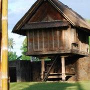 Villa Bali Villa Sapi- ref VISA003 – 28