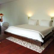 Villa Bali Villa Sapi- ref VISA003 – 14