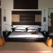 Villa Bali Sira beach house- ref VISBH001 – 28