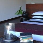 Villa Bali Sira beach house- ref VISBH001 – 29