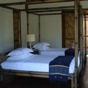 Villa Bali Sira beach house- ref VISBH001 – 31