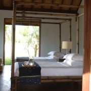 Villa Bali Sira beach house- ref VISBH001 – 32
