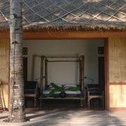 Villa Bali Sira beach house- ref VISBH001 – 34
