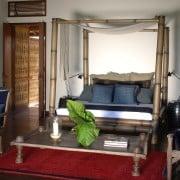 Villa Bali Sira beach house- ref VISBH001 – 35
