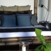 Villa Bali Sira beach house- ref VISBH001 – 36