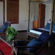 Villa Bali Sira beach house- ref VISBH001 – 37